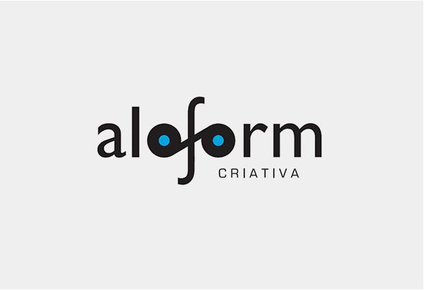 Linhas Criativa - Aloform Papéis
